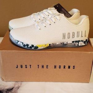 Shoes - NIB NO BULL Spring Fling Trainer!